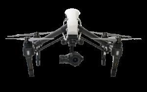 Drone Rostock